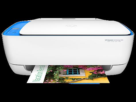 conserto de impressoras laser e jato de tinta, hp, sharp, procalc.
